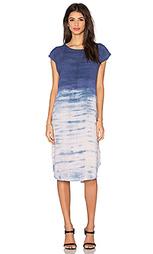 Платье meyer - Kain