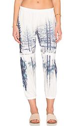 Свободные брюки - All Things Fabulous