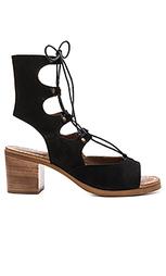 Туфли на каблуке expo - Matisse