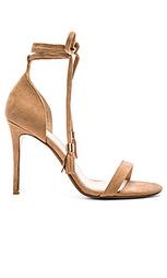 Туфли на каблуке bennie - RAYE
