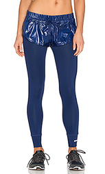 Обтягивающий the short over tight - adidas by Stella McCartney