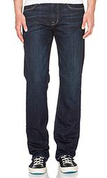 Джинсы - Joe's Jeans