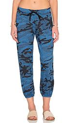Свободные брюки medora - Nation LTD