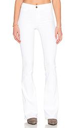 Джинсы-клеш marrakesh - M.i.h Jeans