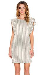 Платье jessie - SAM&LAVI Sam&;Lavi