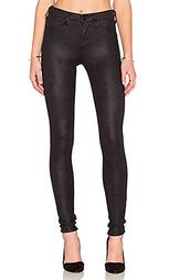 Узкие джинсы hello the icon - Joe's Jeans