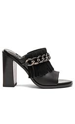 Туфли на каблуке umbria - SENSO