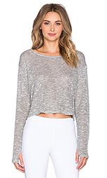 Пуловер - SOLOW
