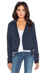 Куртка marjorie - Paige Denim
