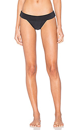 Низ бикини matelasse - Vix Swimwear