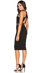 Платье jeda - TFNC London