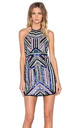 Платье involved - NBD
