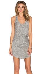 Платье sammy - Riller & Fount