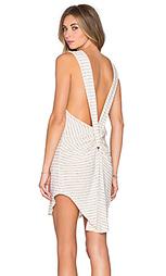 Платье lowe - Tt Beach