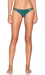 Низ бикини kekaha - Acacia Swimwear