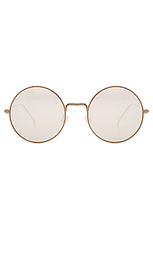 Солнцезащитные очки porto cervo - illesteva