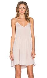 Мини платье bahamas - Acacia Swimwear