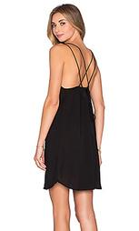 Мини платье kama'aina - Acacia Swimwear