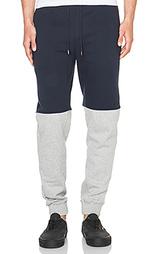 Свободные брюки high jump - 10 Deep