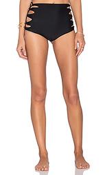 Низ бикини queens - Acacia Swimwear