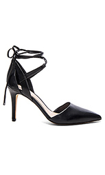 Обувь на каблуке bellamy - Vince Camuto