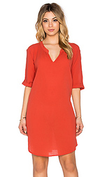 Платье charlotte - Kain