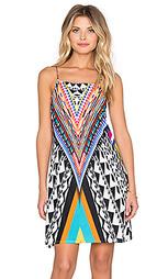 Платье reece - PILYQ