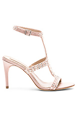 Обувь на каблуке ping - BCBGMAXAZRIA