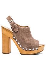Обувь на каблуке sadey - Dolce Vita