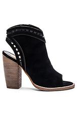 Обувь на каблуке natasha - Dolce Vita