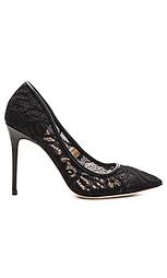 Обувь на каблуке orien - BCBGMAXAZRIA