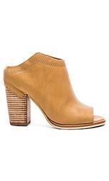 Обувь на каблуке noa - Dolce Vita