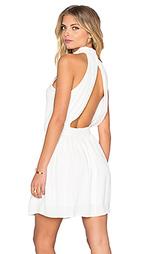 Платье холтер mackenzie - Eternal Sunshine Creations