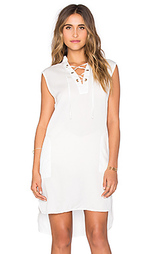 Платье - LACAUSA