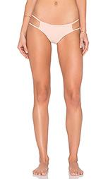 Низ бикини tatiana - Salt Swimwear