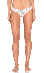 Низ бикини camila - Salt Swimwear