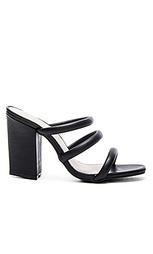 Обувь на каблуке deon - Sol Sana