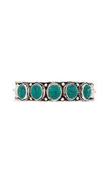 Браслет santa fe - Natalie B Jewelry