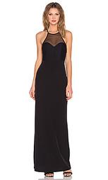 Вечернее платье - Donna Mizani