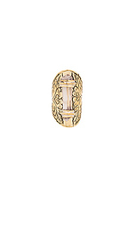 Кольцо - Natalie B Jewelry