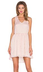 Платье adelynn - d.RA