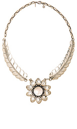 Ожерелье el sol - Natalie B Jewelry