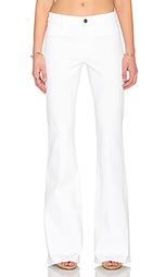 Расклешенные джинсы marrakesh - M.i.h Jeans