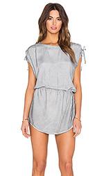 Платье geneva - YFB CLOTHING
