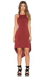 Платье aria - LA Made
