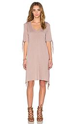 Платье cecilia - LA Made