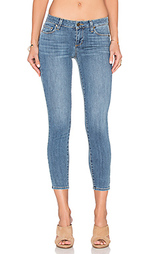 Укороченные джинсы verdugo - Paige Denim