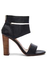 Обувь на каблуке jessa - Splendid