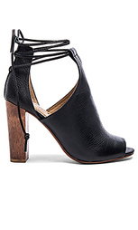 Обувь на каблуке jaylen - Splendid
