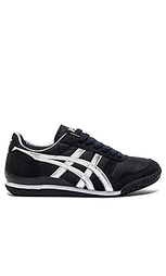 Кроссовки ultimate 81 - Onitsuka Tiger